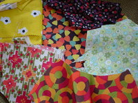 mom fabrics 5.JPG
